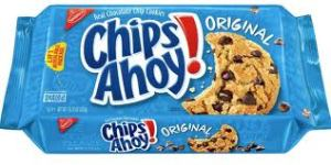Nabisco-Chips-Ahoy-cookie-coupon