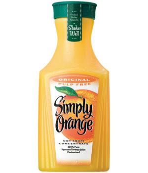 Simply_Orange
