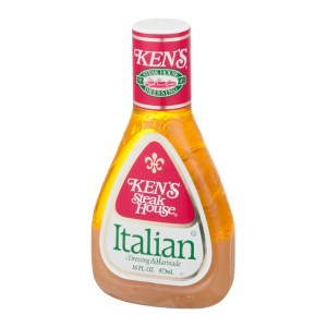 Kens Italian