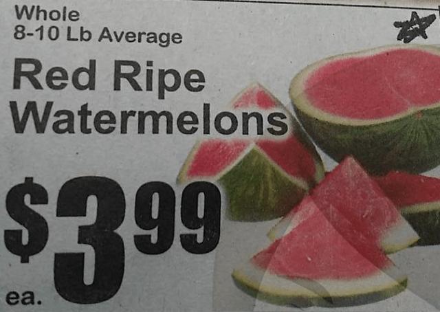 sfwatermelon
