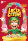 lucky-charms-7