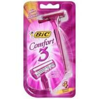bic-comfort-3
