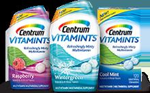 centrum-vitamints-group_0_0