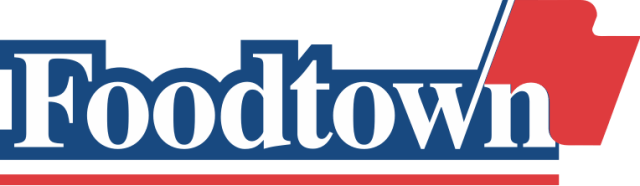 foodtown-logo@3x