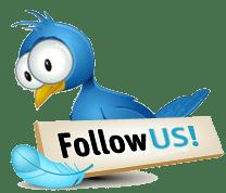 follow-us-twitter