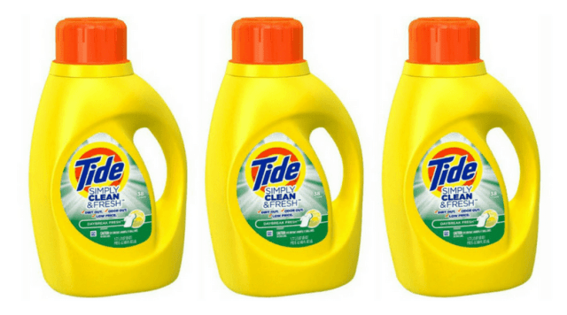 tide-simply-clean