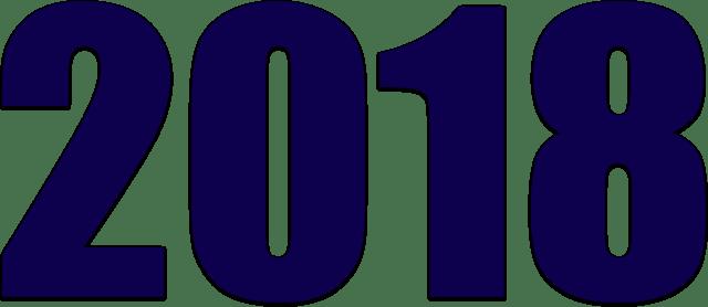 2018-text-1367X593