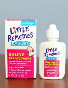 Little-Remedies-Saline-Drops-Stuffy-Nose