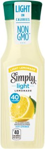 simply-light-lemonade-11-5-oz