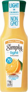 simply-light-orange-pulp-free-11-5-oz