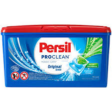 PERSIL PICTURE