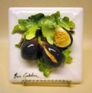 tile-fruits-figs