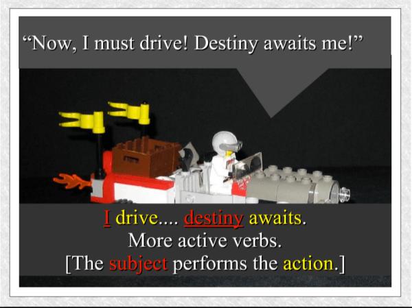 ActivePassiveVerbs-24