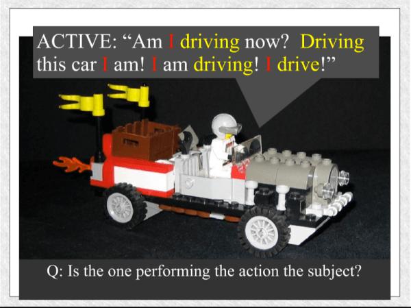 ActivePassiveVerbs-31