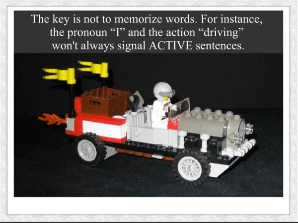 ActivePassiveVerbs-33