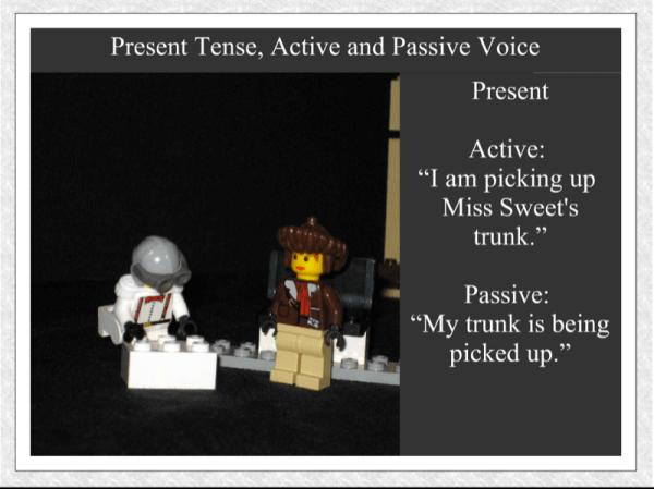 ActivePassiveVerbs-61