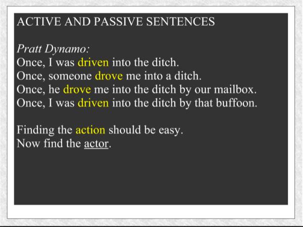 ActivePassiveVerbs-66