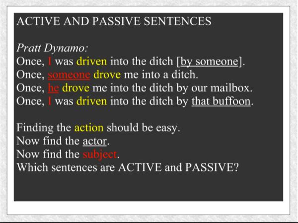 ActivePassiveVerbs-68