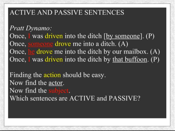 ActivePassiveVerbs-69