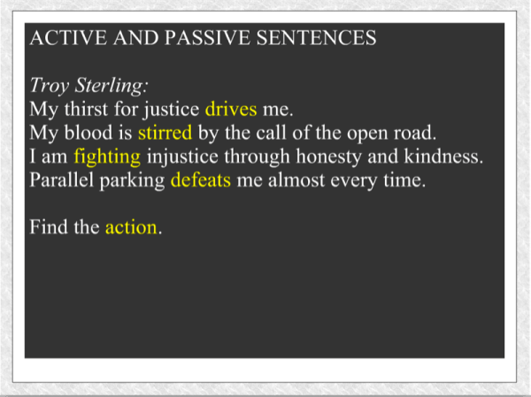 ActivePassiveVerbs-71
