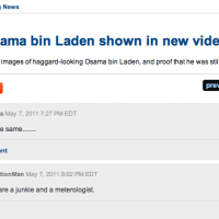 Screen shot 2011-05-07 at 8.21.07 PM