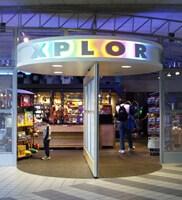 visit_xplorstore
