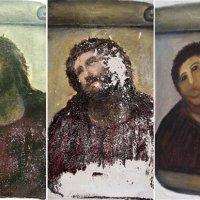 painting-fresco_2316720b