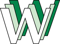 WWW_logo_by_Robert_Cailliau_200_0