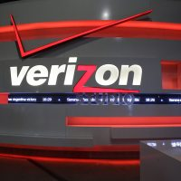 VERIZON_AOL_ACQUISITION_37893385