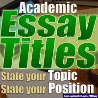 essay-titles-1