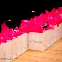 Henri Bendel – Shopcade Launch Party