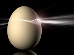 eggwithlight