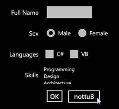 Nottub