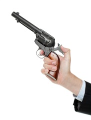 trigger_stock