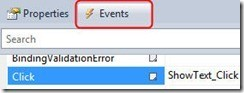 EventsButton