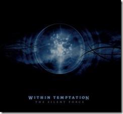 WithinTempatation