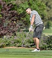7th Annual George Lopez Celebrity Golf Classic
