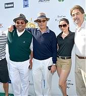 7th Annual George Lopez Celebrity Golf Classic