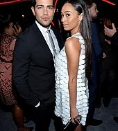 Jesse and Cara
