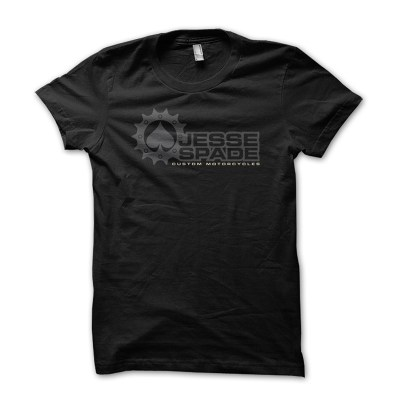 jesse-spade-custom-motorcycles-shirt