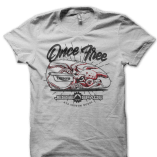 jesse-spade-shirt-once-free-light-front