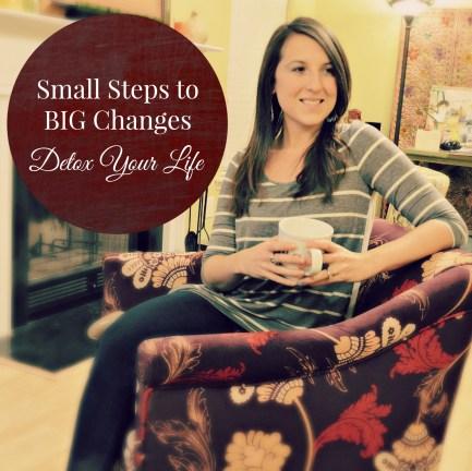 DYL steps