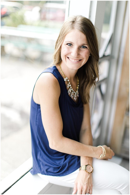 Jessica (Dum) Mattingly, Owner + Lead Coordinator | Ivan & Louise Images for Jessica Dum Wedding Coordination