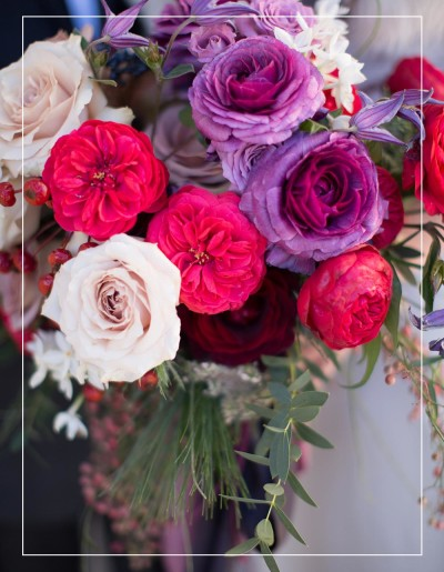 Photography: Molly Connor Photography | Jessica Dum Wedding Coordination