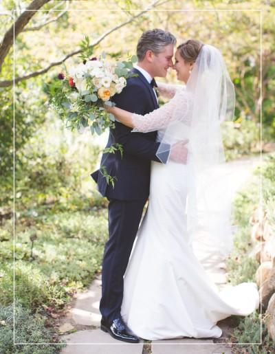 Photography: Lemongrass Photography   Jessica Dum Wedding Coordination