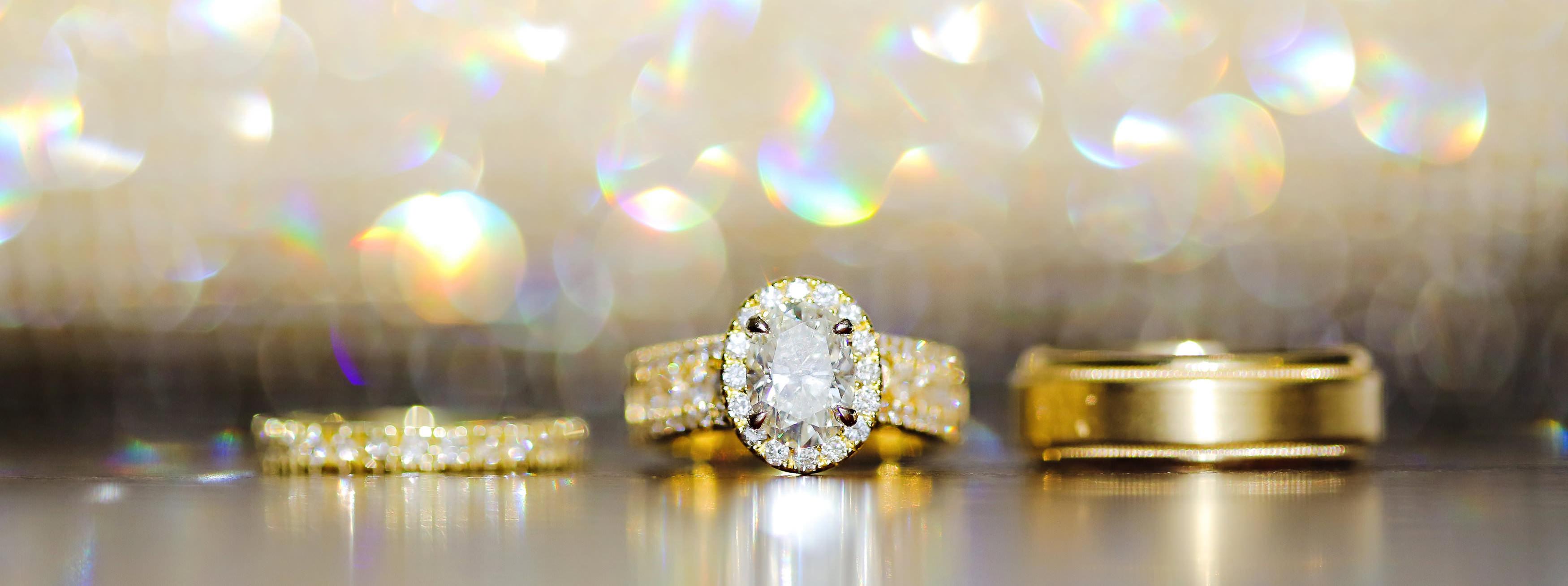 Photography: Jessica Strickland Photography | Jessica Dum Wedding Coordination