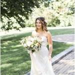 Bride and groom first look   Laurel Hall wedding with Ivan & Louise Images + Jessica Dum Wedding Coordination