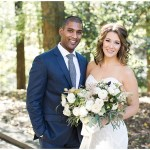 Bride and groom portraits   Laurel Hall wedding with Ivan & Louise Images + Jessica Dum Wedding Coordination