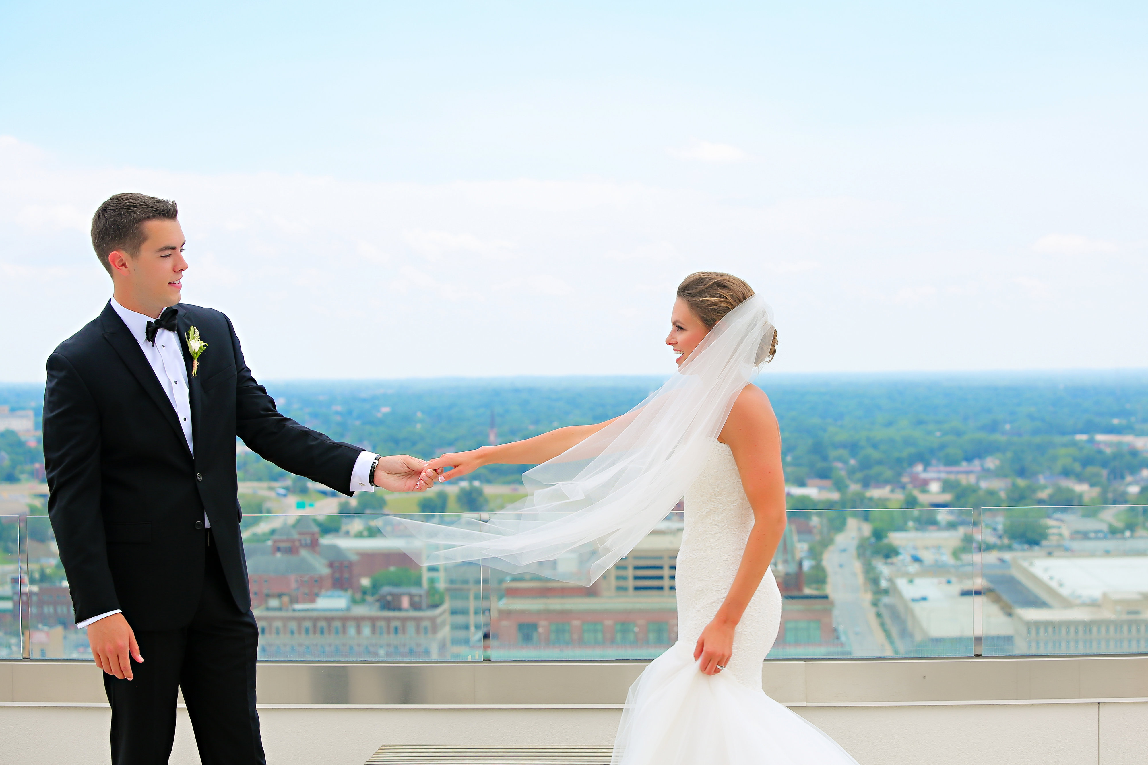 View More: http://jessicastrickland.pass.us/kateynickwedding