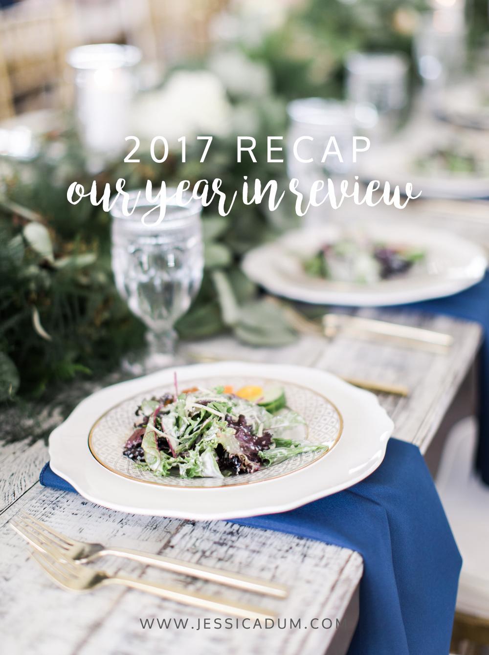 2017-Year-In-Review-Jessica-Dum-Wedding-Coordination
